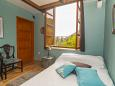 Bedroom 7 - House K-8583 - Vacation Rentals Mokošica (Dubrovnik) - 8583