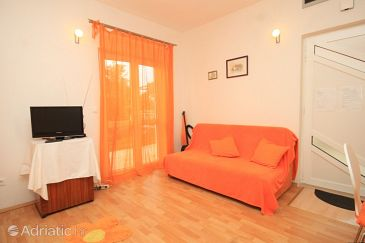 Studio flat AS-8585-b - Apartments Dubrovnik (Dubrovnik) - 8585