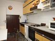 Kitchen - Apartment A-8587-a - Apartments Dubrovnik (Dubrovnik) - 8587