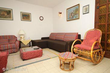 House K-8588 - Vacation Rentals Mokošica (Dubrovnik) - 8588