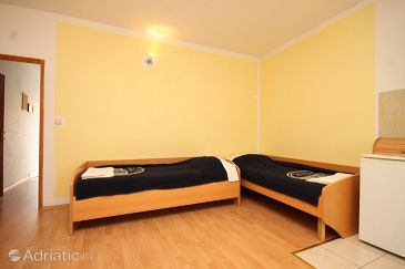 Apartment A-8589-a - Apartments Dubrovnik (Dubrovnik) - 8589
