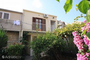 Property Dubrovnik (Dubrovnik) - Accommodation 8589 - Apartments with pebble beach.