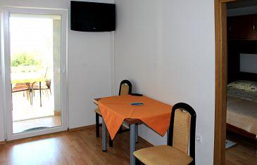 Apartament A-859-c - Apartamenty Biograd na Moru (Biograd) - 859