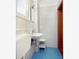 Bathroom 2 - Apartment A-859-c - Apartments Biograd na Moru (Biograd) - 859