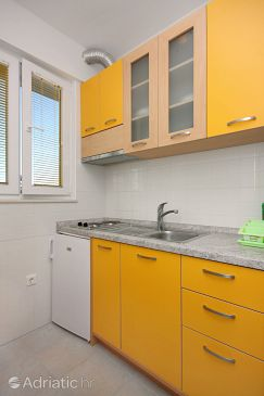 Studio flat AS-859-c - Apartments Biograd na Moru (Biograd) - 859