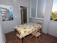 Terrace - Studio flat AS-859-c - Apartments Biograd na Moru (Biograd) - 859