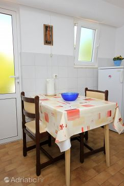 Apartment A-8590-b - Apartments and Rooms Dubrovnik (Dubrovnik) - 8590