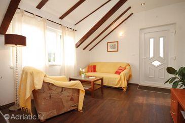 Apartment A-8591-a - Apartments Dubrovnik (Dubrovnik) - 8591