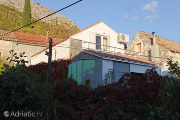 Property Trsteno (Dubrovnik) - Accommodation 8594 - Apartments in Croatia.