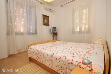 Room S-8595-b - Apartments and Rooms Trsteno (Dubrovnik) - 8595
