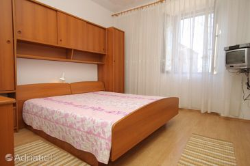 Room S-8595-c - Apartments and Rooms Trsteno (Dubrovnik) - 8595