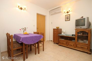 Apartment A-8596-a - Apartments Slano (Dubrovnik) - 8596