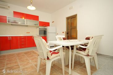 Apartment A-8597-a - Apartments and Rooms Zaton Veliki (Dubrovnik) - 8597