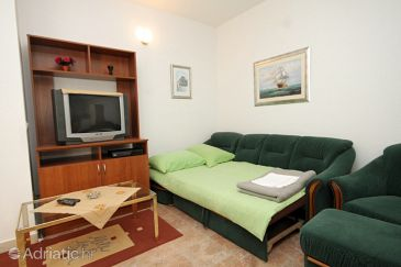 Apartment A-8597-b - Apartments and Rooms Zaton Veliki (Dubrovnik) - 8597