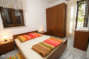 Room S-8597-a - Apartments and Rooms Zaton Veliki (Dubrovnik) - 8597