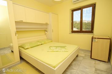 Room S-8597-c - Apartments and Rooms Zaton Veliki (Dubrovnik) - 8597