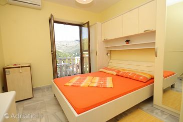 Room S-8597-e - Apartments and Rooms Zaton Veliki (Dubrovnik) - 8597