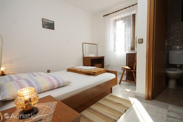 Room S-8597-g - Apartments and Rooms Zaton Veliki (Dubrovnik) - 8597