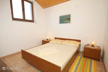 Room S-8597-j - Apartments and Rooms Zaton Veliki (Dubrovnik) - 8597