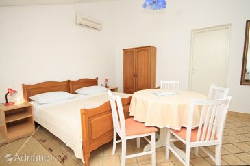 Apartment A-8599-a - Apartments Slano (Dubrovnik) - 8599