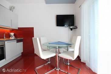 Apartment A-8601-d - Apartments and Rooms Mlini (Dubrovnik) - 8601
