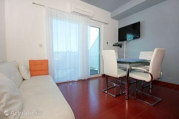 Apartment A-8601-e - Apartments and Rooms Mlini (Dubrovnik) - 8601