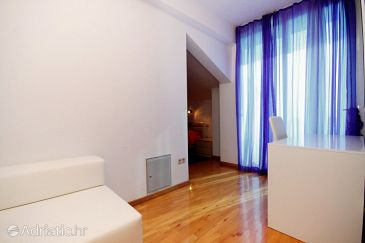 Room S-8601-c - Apartments and Rooms Mlini (Dubrovnik) - 8601