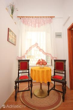 Apartment A-8604-a - Apartments and Rooms Dubrovnik (Dubrovnik) - 8604