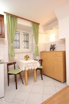 Studio flat AS-8604-a - Apartments and Rooms Dubrovnik (Dubrovnik) - 8604