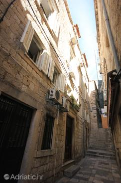 Property Dubrovnik (Dubrovnik) - Accommodation 8605 - Apartments and Rooms in Croatia.