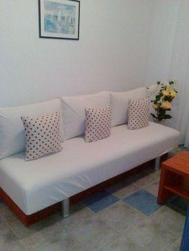 Apartment A-8618-b - Apartments Seget Vranjica (Trogir) - 8618