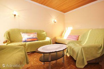 Apartment A-8621-a - Apartments Kaštel Štafilić (Kaštela) - 8621