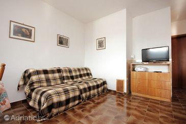 Apartment A-8622-a - Apartments Ražanj (Rogoznica) - 8622