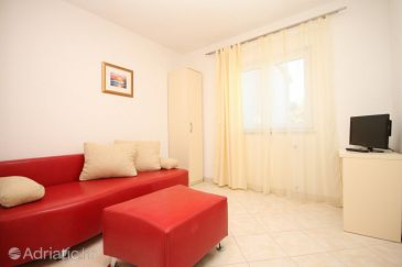 Apartment A-8626-d - Apartments Okrug Gornji (Čiovo) - 8626