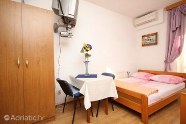 Studio flat AS-8627-c - Apartments Kaštel Kambelovac (Kaštela) - 8627