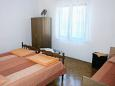 Bedroom 3 - Apartment A-863-a - Apartments Biograd na Moru (Biograd) - 863