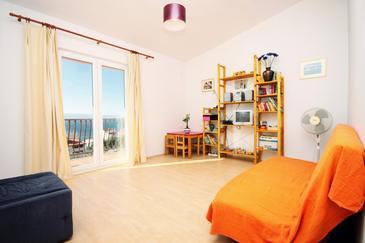 Apartment A-8631-a - Apartments Duće (Omiš) - 8631