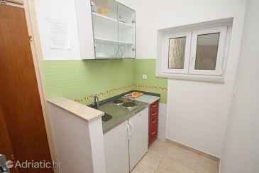 Studio flat AS-8633-a - Apartments Duće (Omiš) - 8633