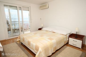 Room S-8635-b - Apartments and Rooms Podstrana (Split) - 8635