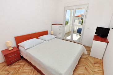 Room S-8639-c - Apartments and Rooms Podstrana (Split) - 8639