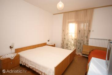 Room S-864-d - Rooms Biograd na Moru (Biograd) - 864