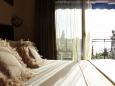 Bedroom 1 - House K-8645 - Vacation Rentals Okrug Gornji (Čiovo) - 8645