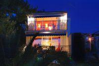 Okrug Gornji Vacation Rentals 8645