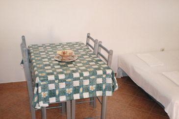 Apartment A-8646-a - Apartments Rastići (Čiovo) - 8646