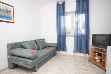 Studio flat AS-8649-a - Apartments Nečujam (Šolta) - 8649