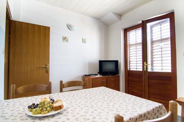 Apartment A-8650-a - Apartments Stomorska (Šolta) - 8650