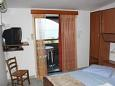 Bedroom - Apartment A-8655-c - Apartments Mandre (Pag) - 8655