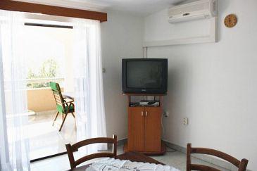 Apartment A-8655-d - Apartments Mandre (Pag) - 8655