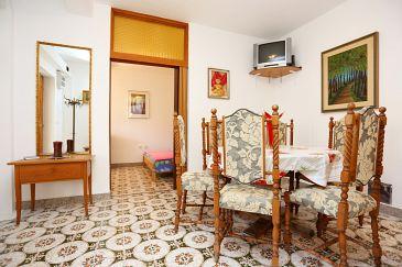Apartment A-8659-a - Apartments Vinišće (Trogir) - 8659