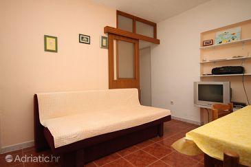 Apartment A-8662-c - Apartments Kanica (Rogoznica) - 8662